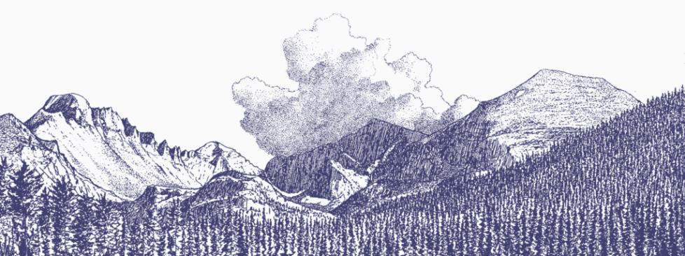 pixabay-colorado-1436681